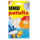 """Клеящие подушечки UHU """"Домашние животные 2"""", 80 штук"""
