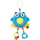 Подвесная игрушка Benbat, сова
