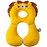Подушка для путешествий Benbat, лев