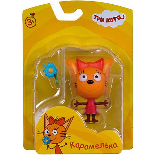 "Фигурка 1Toy ""Три кота"" от 1Toy"