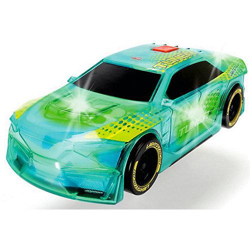 Машинка Dickie Toys, фрикционная, 20 см от Dickie Toys
