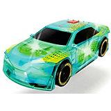 Машинка Dickie Toys, фрикционная, 20 см