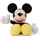 "Мягкая игрушка Nicotoy ""Микки Маус"", 25 см"