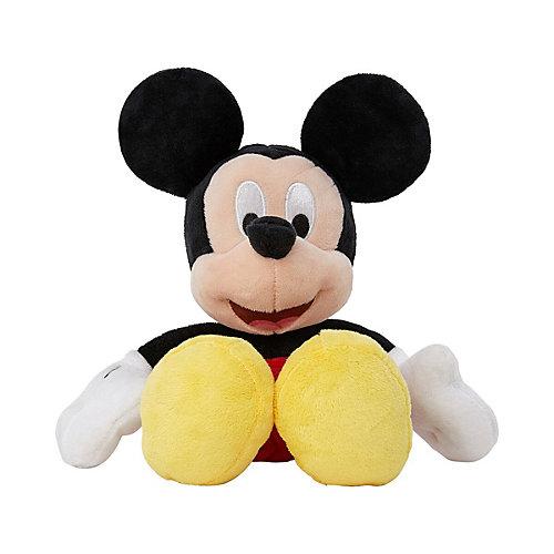 "Мягкая игрушка Nicotoy ""Микки Маус"", 25 см от Nicotoy"