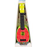 Гавайская гитара QunXing Toys