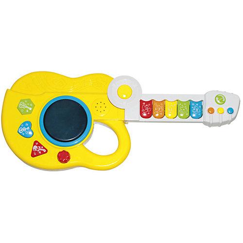 Элетронная гитара QunXing Toys от QunXing Toys