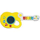 Элетронная гитара QunXing Toys