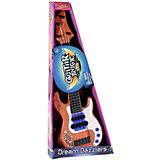 Гитара QunXing Toys Dream Dazzlers