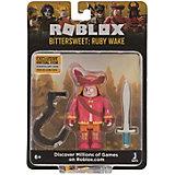 Игровая фигурка Jazwares Roblox Биттерсвит: Рубиновый след