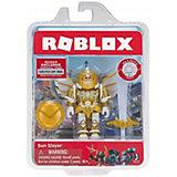 Игровая фигурка Jazwares Roblox Похититель Солнца