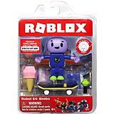 Игровая фигурка Jazwares Roblox Робот 64: Беебо