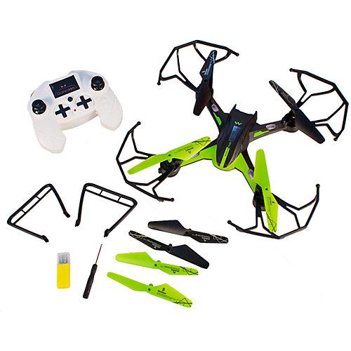 Квадрокоптер QunXing Toys, 27 см от QunXing Toys