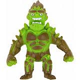 Тянущаяся фигурка 1Toy Monster Flex Человек-Дерево