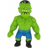 Тянущаяся фигурка 1Toy Monster Flex Франкинштейн