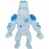 Тянущаяся фигурка 1Toy Monster Flex Человек-Айсберг