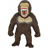 Тянущаяся фигурка 1Toy Monster Flex Орангутан