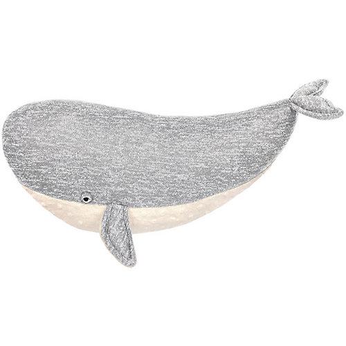 Набор для изготовления игрушки Miadolla Кит серый 53 см от Miadolla