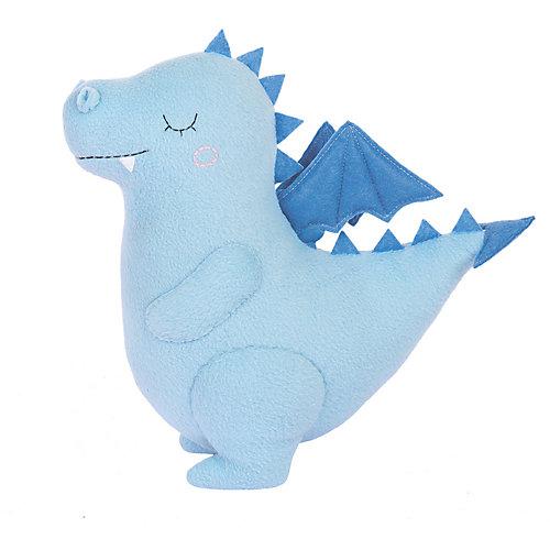 Набор для изготовления игрушки Miadolla Сплюшка дракон 33 см от Miadolla