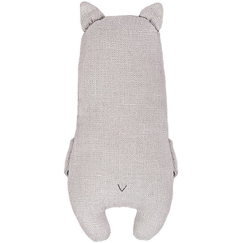 Набор для изготовления игрушки Miadolla Арома котик 15 см от Miadolla
