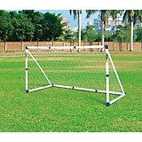 Футбольные ворота Proxima, 244х130х96 см