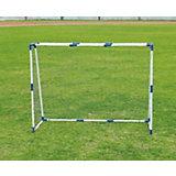 Профессиональные футбольные ворота Proxima, 240х180х103 см