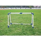 Профессиональные футбольные ворота Proxima, 153х100х80 см