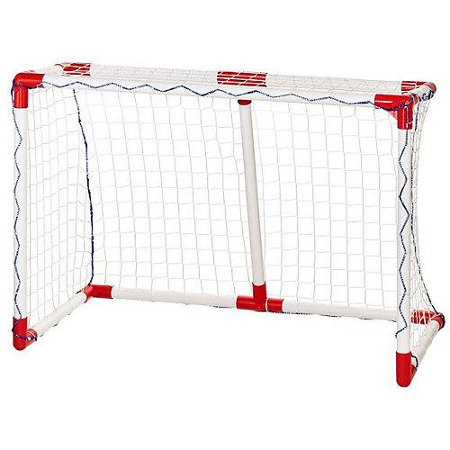 Набор для игры в хоккей на траве Proxima от Proxima