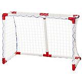 Набор для игры в хоккей на траве Proxima