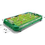 Настольный футбол Stiga World Champs Ita-Ger Soccer game