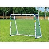 Профессиональные футбольные ворота Proxima, 183х130х96 см