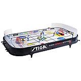 Настольный хоккей Stiga