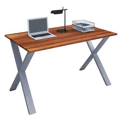 Abc Schreibtisch Titje 2021