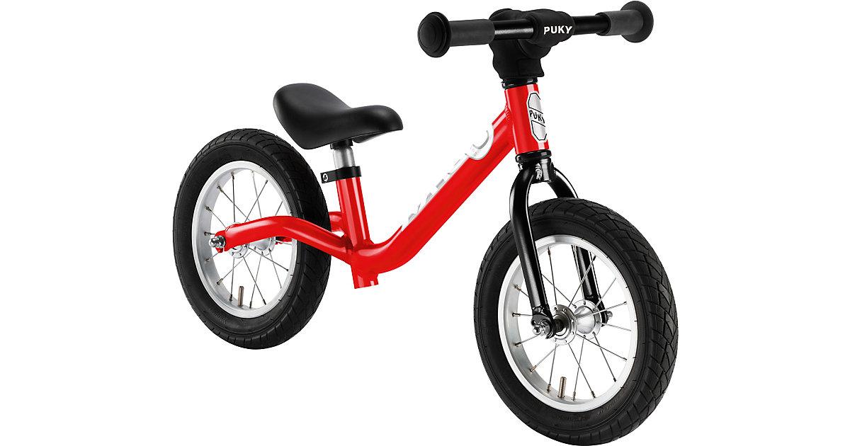 Rad Puky LR Race für Kinder bei myToys