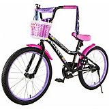 Велосипед Navigator Lucky