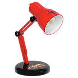 """Фонарик-лампа с закладкой для чтения Фотон Disney/Pixar """"Тачки"""""""