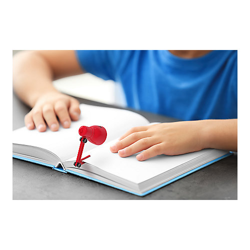 """Фонарик-лампа с закладкой для чтения Фотон Disney """"Микки Маус"""" от Фотон"""