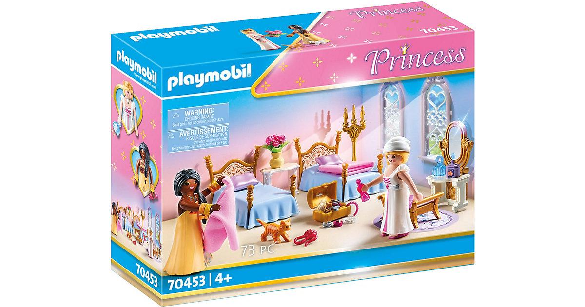 PLAYMOBIL® 70453 Schlafsaal
