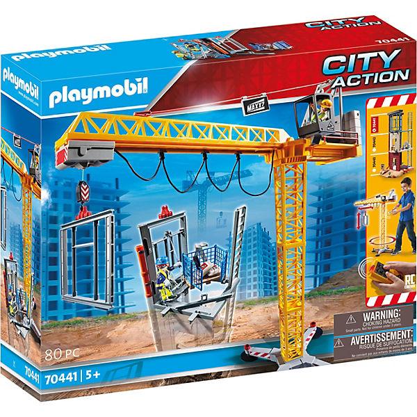 ausmalbilder playmobil bauarbeiter  playmobil sek deutsch