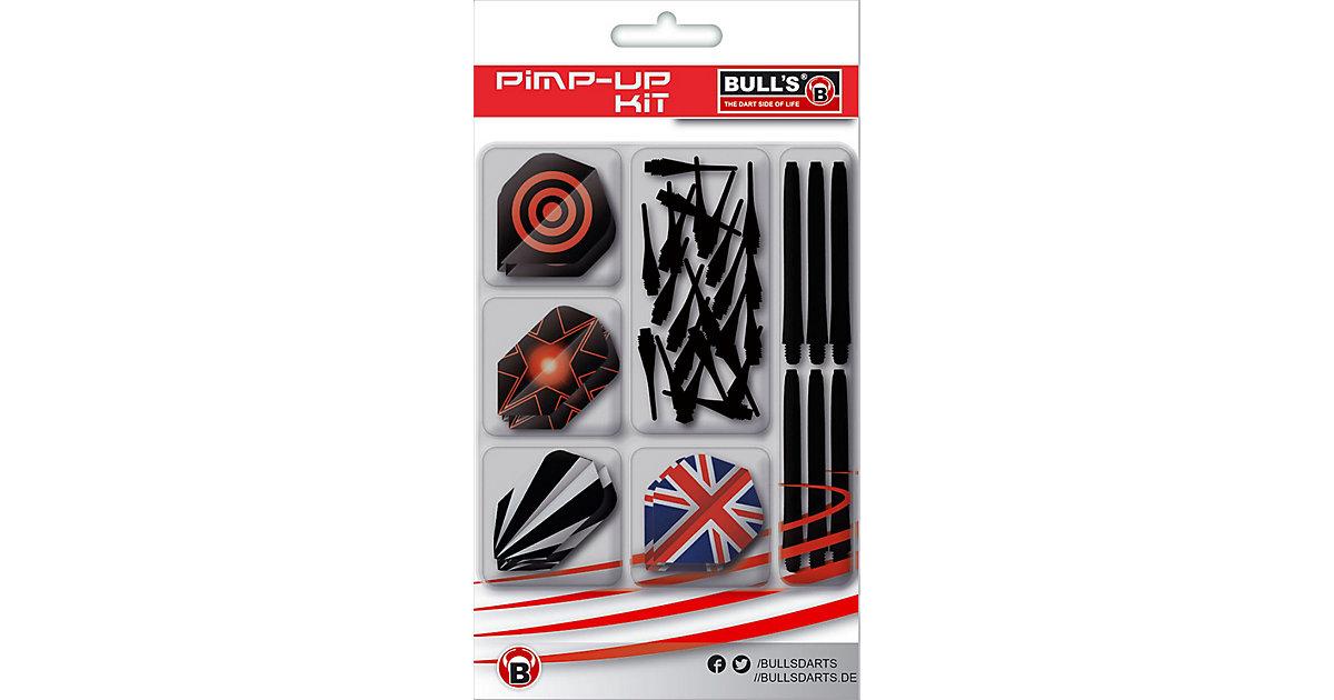 Pimp-Up Kit mehrfarbig