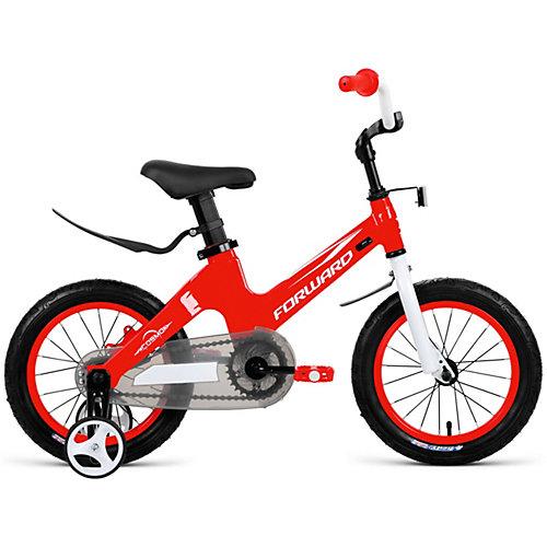 """Двухколёсный велосипед Forward Cosmo 12"""" от Forward"""