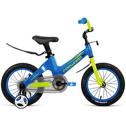 Двухколёсный велосипед Forward Cosmo, 12 дюймов от Forward