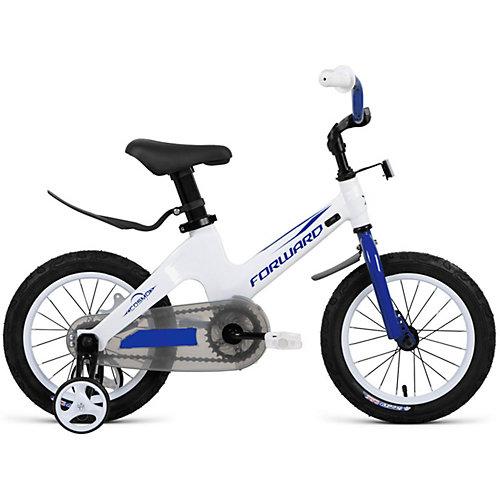 Двухколёсный велосипед Forward Cosmo, 14 дюймов от Forward