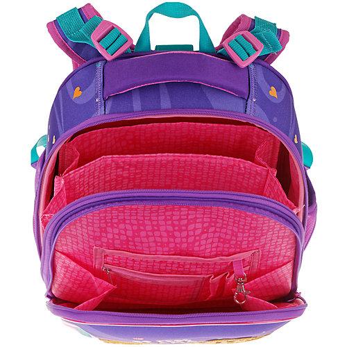 Ранец Berlingo Expert Lama - разноцветный от Berlingo
