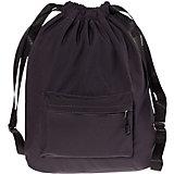 Рюкзак-мешок ArtSpace 43х43 см