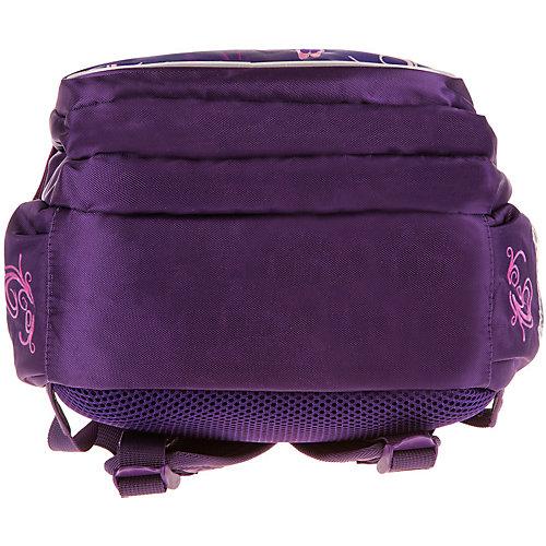Рюкзак Berlingo Comfort Ballet - фиолетовый от Berlingo