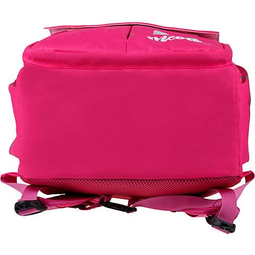 Ранец Berlingo Concept Котик - розовый от Berlingo
