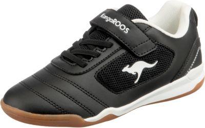 Kinder Sneakers low MAESTRO 700 III TF JR, lotto