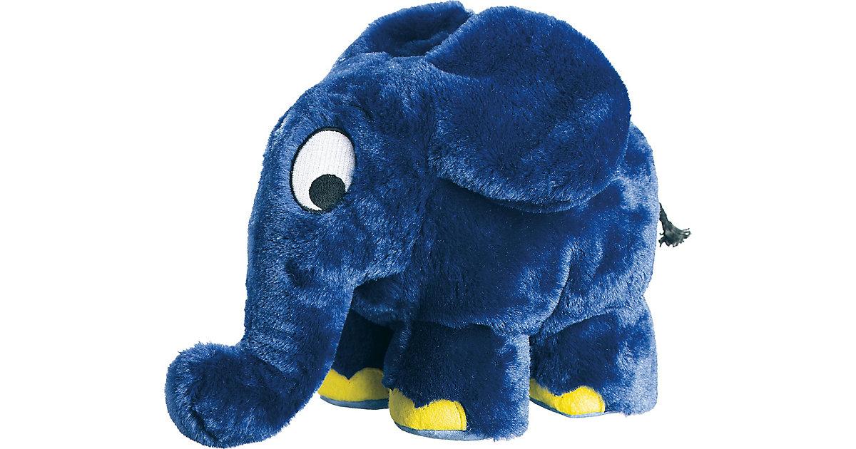 Image of Die Maus - Elefant, ca. 22 cm