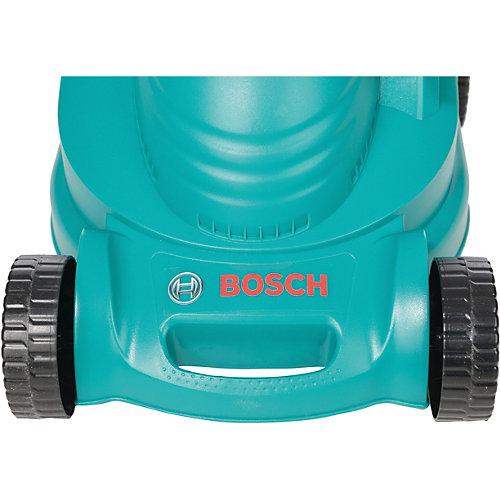 Газонокосилка Bosch, Klein от klein