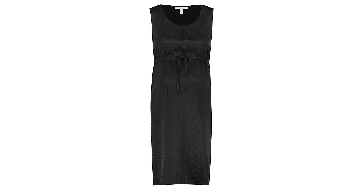 Kleid Umstandskleider schwarz Gr. 42 Damen Erwachsene | Bekleidung > Umstandsmode > Umstandskleider | ESPRIT for mums